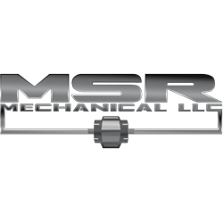 MSR MECHANICAL