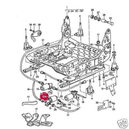 Porsche 911 964 Engine Diagram. Porsche. Wiring Diagrams