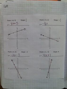 image7 (1)