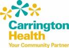 Carrington Health