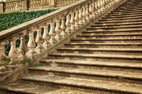 Außentreppe-Image-Kopie-293x194-1