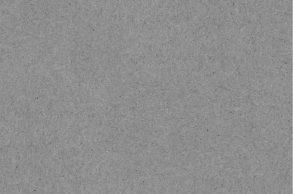 Feinsteinzeug-293x194-1
