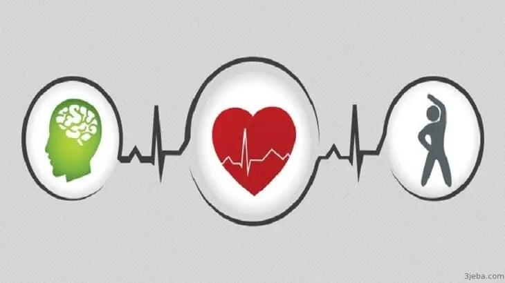 أكثر من 10 فقرات لإذاعة عن الصحة واليوم العالمي الخاص به موقع مصري
