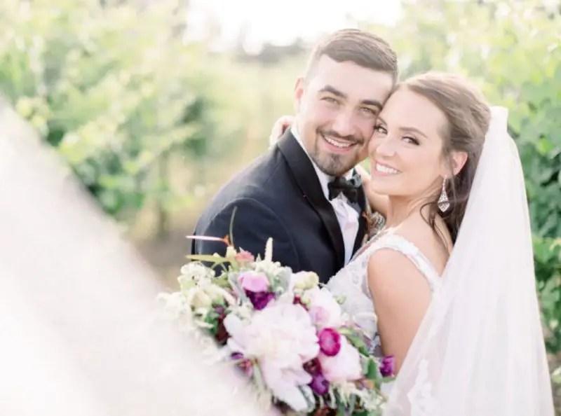 تفسير حلم حفل الزفاف فى المنام حلم ويب