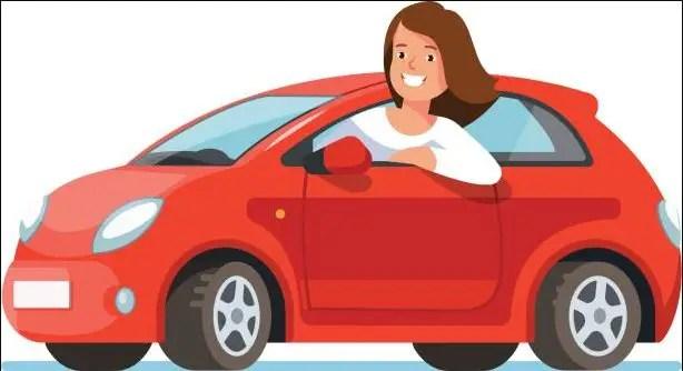 تعرف على تفسير حلم ركوب السيارة في المنام للعزباء موقع مصري