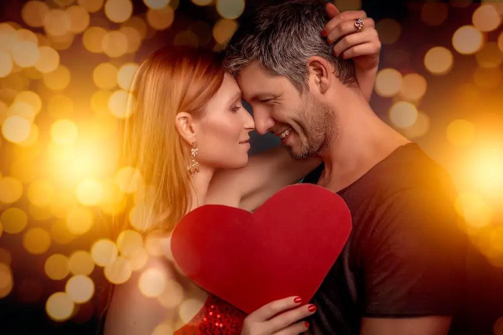 صور حب رومانسية للعشاق 2019 واحلى كلام حب مكتوب عليها موقع مصري