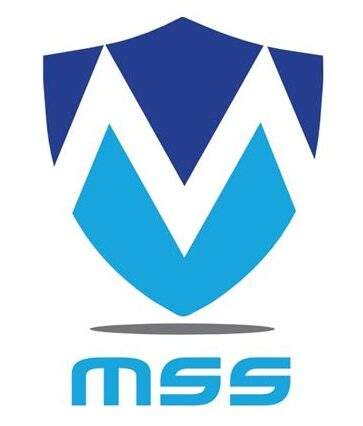MSS SECURITY SYSTEMS