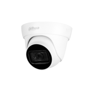 HAC-HDW1800TL/TL-A IR Eyeball Camera