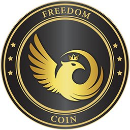 GunBroker Introduces a Crypto Currency called FreedomCoin