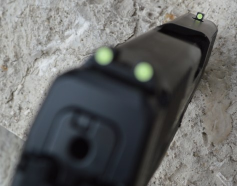 pps sights