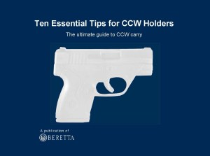 10-CCW-Tips_Page_01