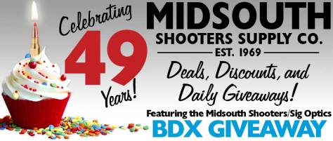 midsouth birthday giveaway