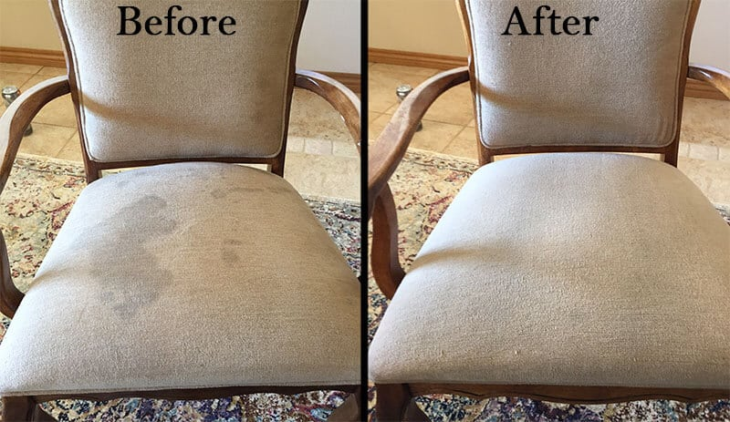denver sofa cleaning dark grey velvet living room upholstery and more mss stains off of dining chairs