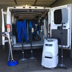Denver Sofa Cleaning Eames Compact Review Carpet Care Perfected Mss Commercial Cleaners Equipment