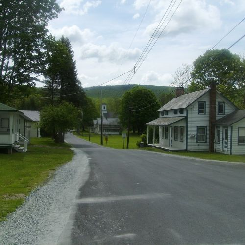1280px-walpack_center_nj_downtown