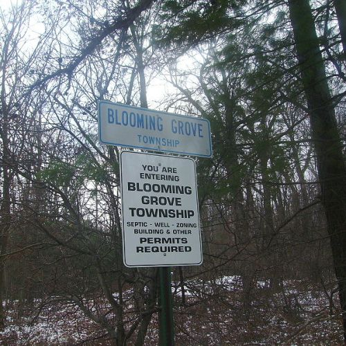 800px-blooming_grove_township_signs