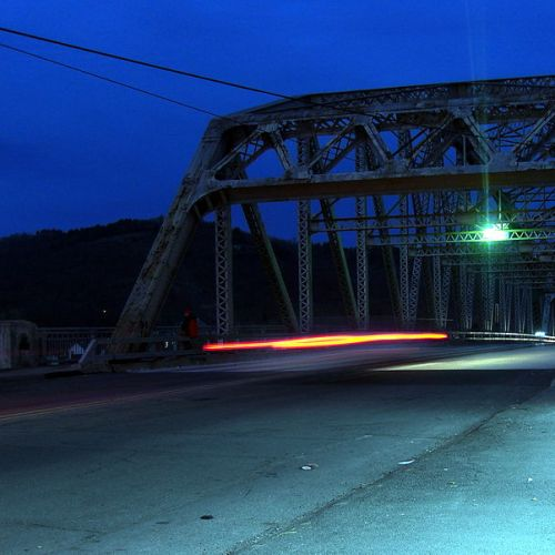 800px-matamoras_pa_bridge