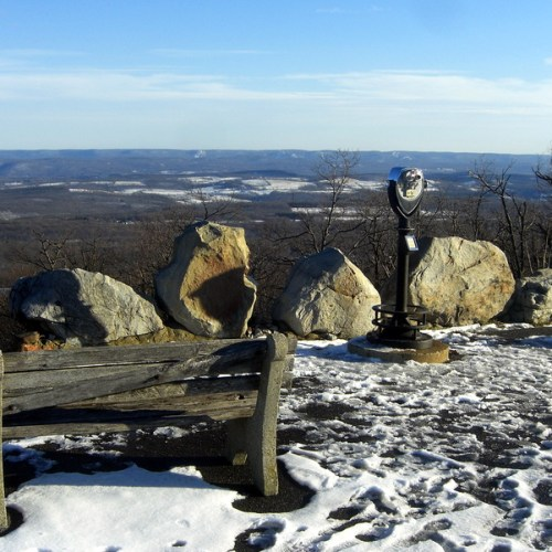 view_at_high_point