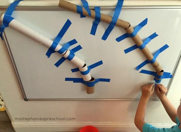 End Of School Year Favorites - Ms. Stephanie' Preschool