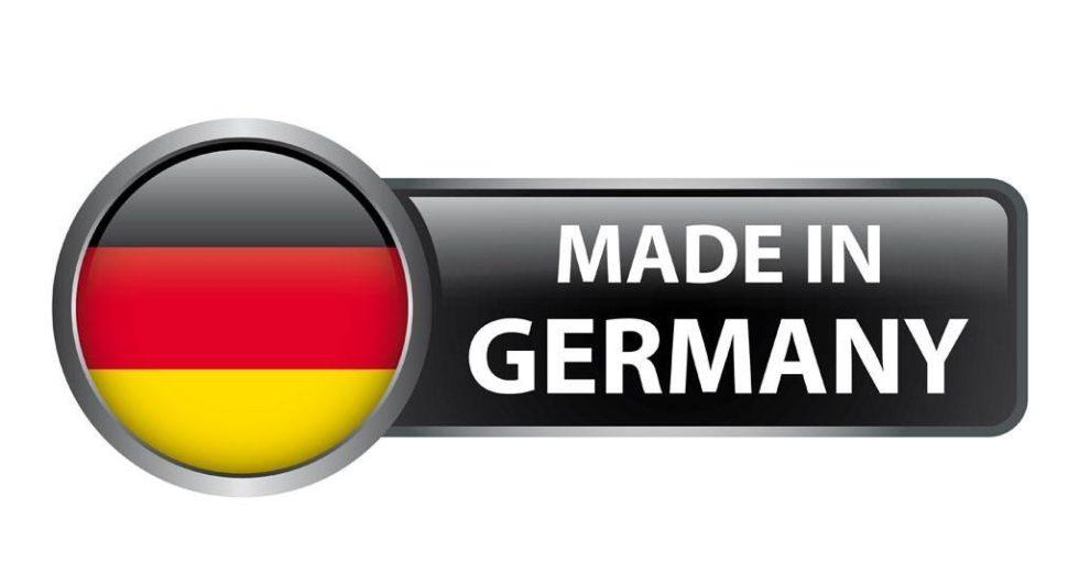 Mst Γερμανία Mst