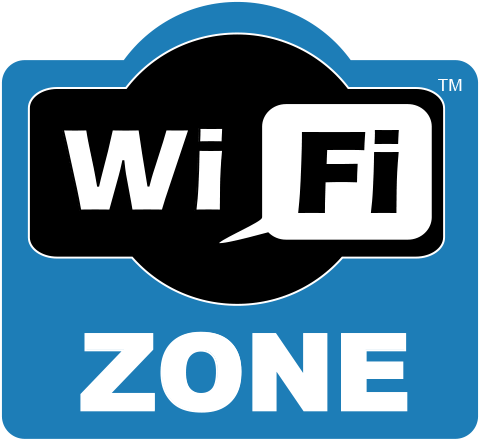 wifi terms and conditions