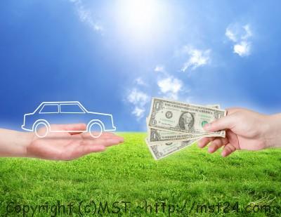 車買取、廃車お任せください。