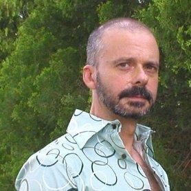 Jon Michael Stanley