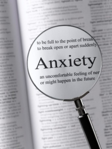 what-causes-anxiety-7-main-causes