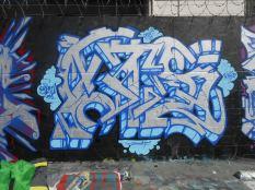 DSCN1457