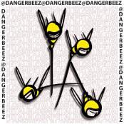 DANGERBEEZ