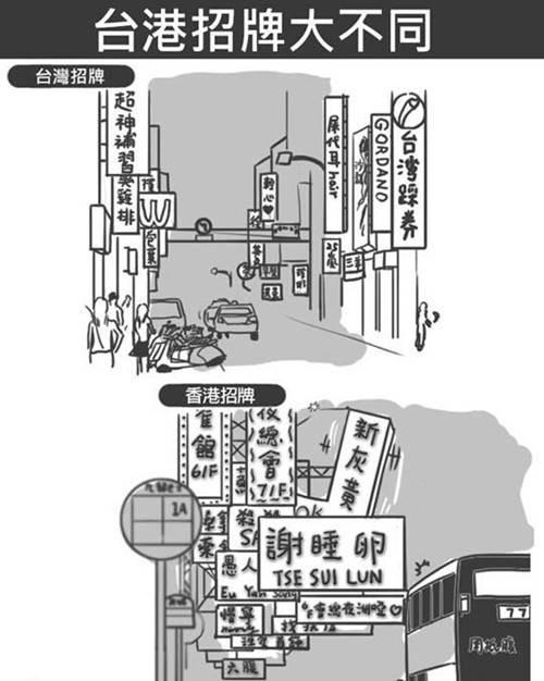 difference between hong kong and taiwan 03