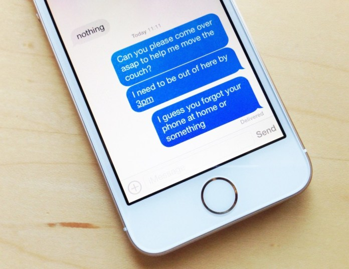 Delivered-iMessage-1024x790