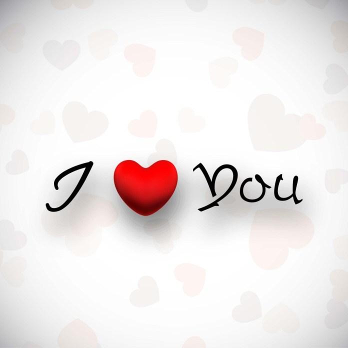 love_110009901-1013int-1024x1024