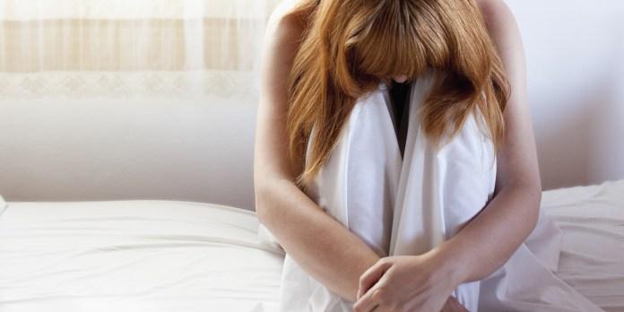 o-WOMAN-DEPRESSED-BED-facebook