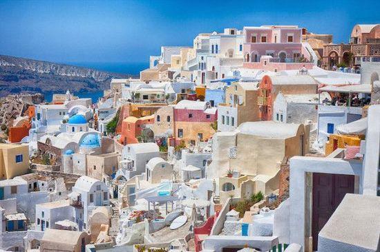 top 17 worlds travel views 11