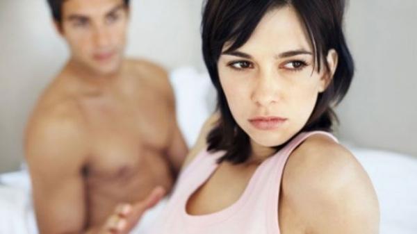 女孩們看過來,對於『口服愛』這件事,你們真的了解嗎?