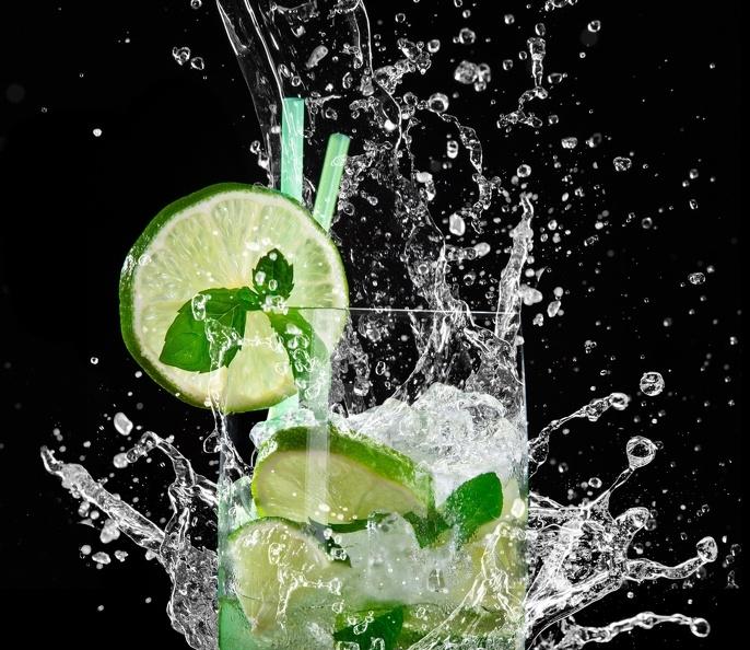 檸檬用冷水還是熱水泡才有養生效果?90%的人都錯了!正確用法是...