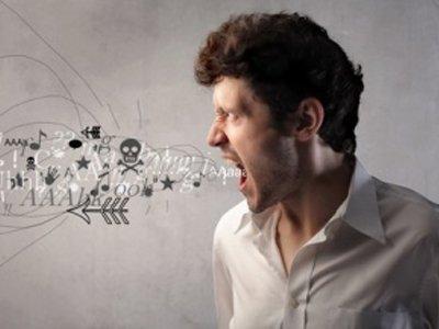 研究發現罵髒話的人比較有自信、有魅力、心理壓力也比較少!