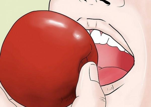 快速擺脫痔瘡方式全公開,菊花不再痛痛!太重要的資訊,直接分享出去吧!