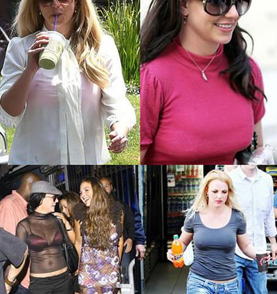 30歲以後女人不要再穿用的20件東西