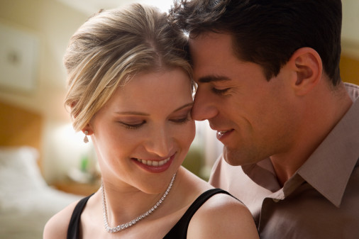 一個男人結婚前和結婚後是判若兩人,婚後七年的驚人變化 ...