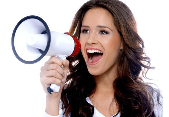 10種招人煩的說話方式,