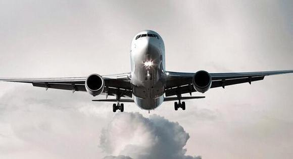 機上發生的10大極品事件,節操呢?