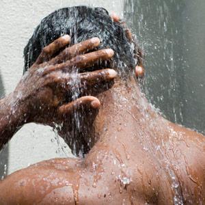 洗頭最常犯的6個小錯誤,有一些你天天都在做!