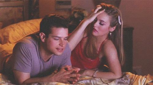 女生倒追男生時千萬不能做的10件事,否則妳會後悔!