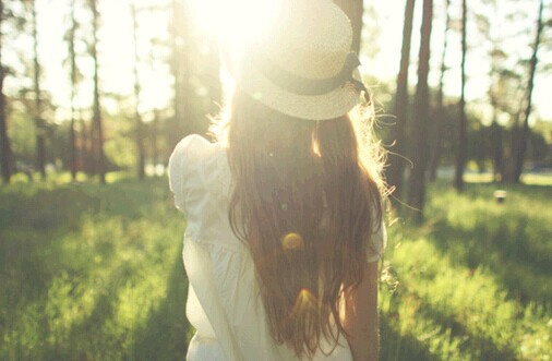 女人最期待男人說的29句情話,你有聽過說過嗎?