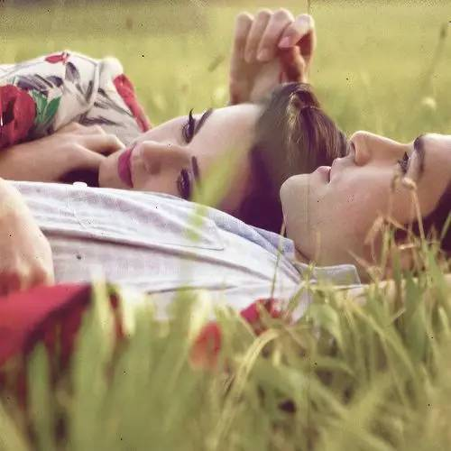 大部分男人最怕老婆/女朋友做哪五件事,做了緣份就到盡頭了!