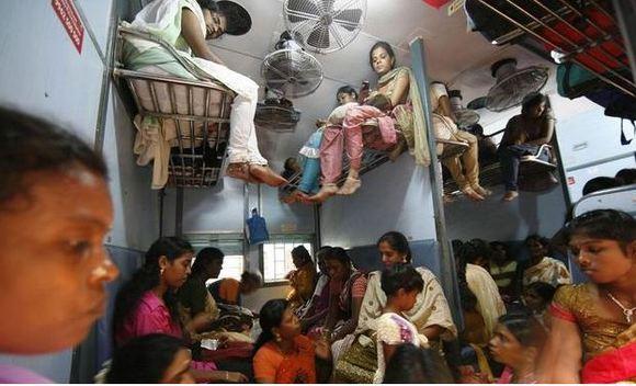 印度十大怪现象看了不要惊慌,一个比一个奇葩不得不看!