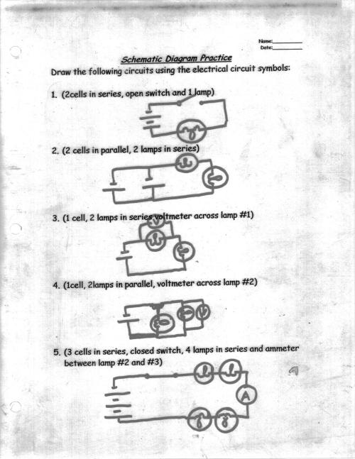 small resolution of circuit diagram practice diagram data schema circuit diagram practice circuit diagram practice