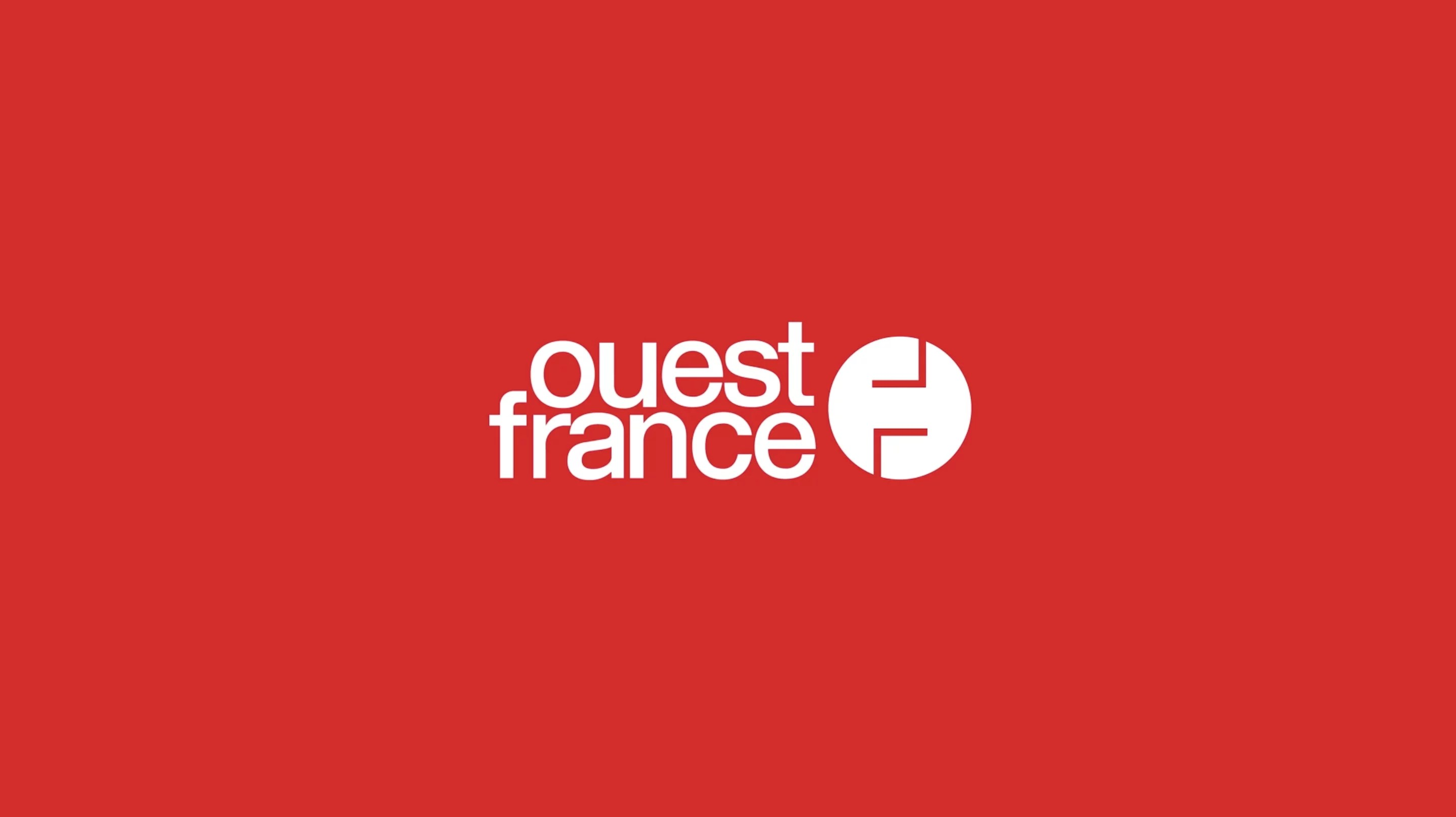 Ouest France_Rebranding Video_Mstream